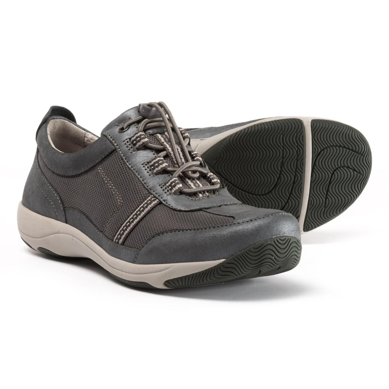 Shoes dansko catalog photo