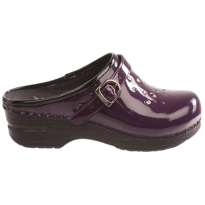 Born Shoes Sale Uk