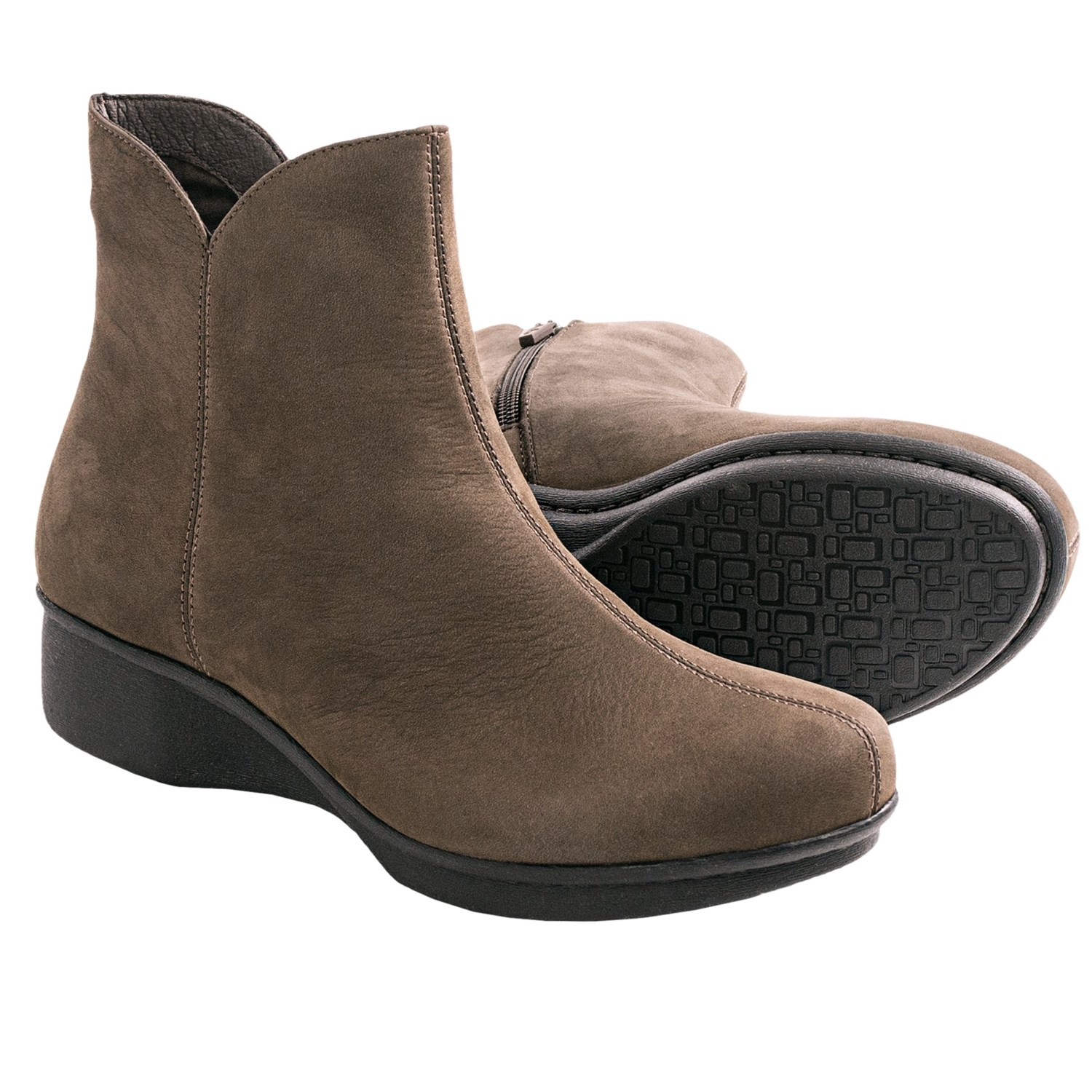 dansko liza ankle boots for save 52
