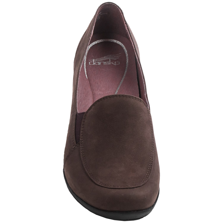 dansko marianne shoes for save 66