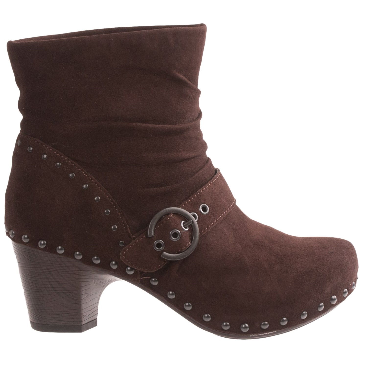 dansko ankle boots for 8235m save 61