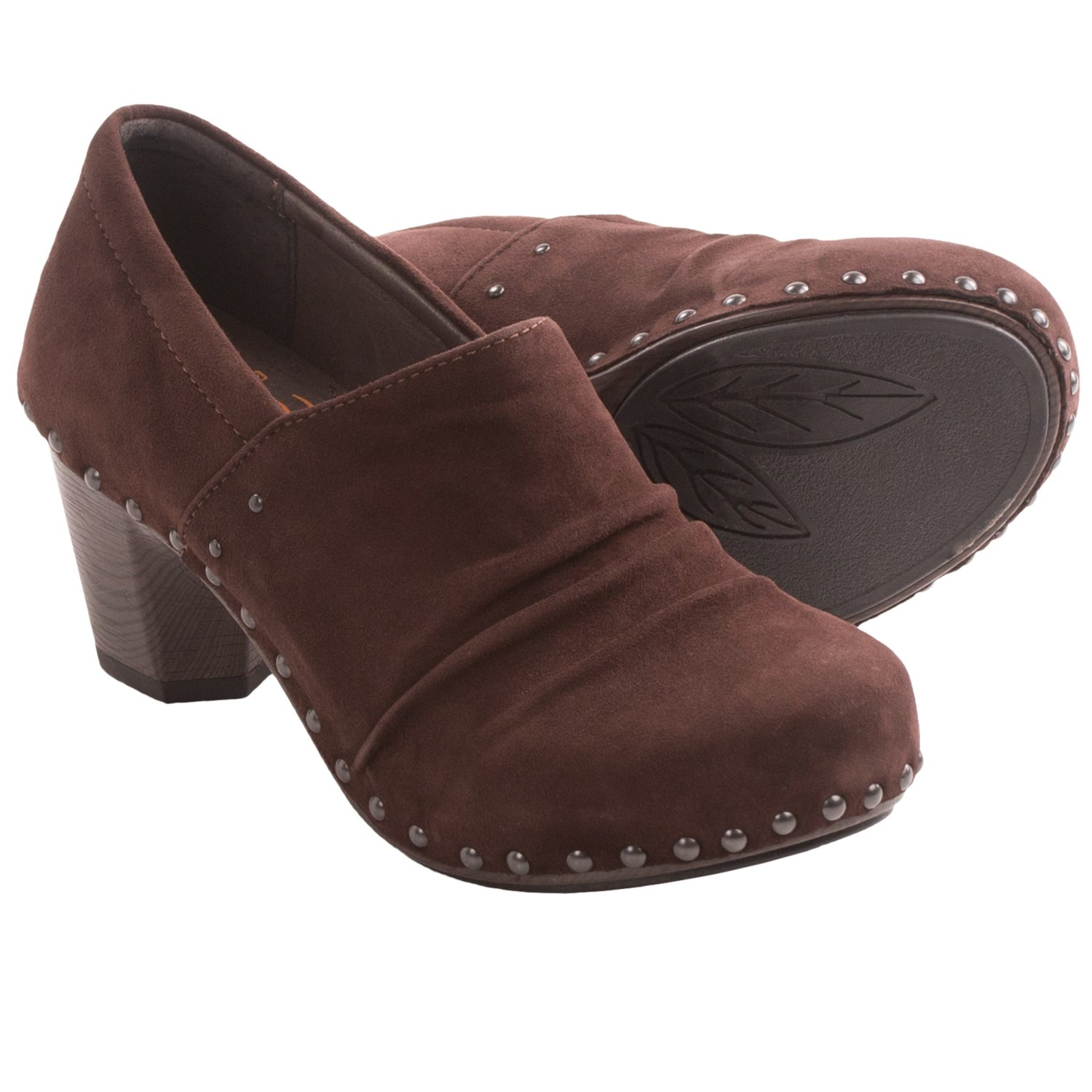 The Dansko Womens Shoes collection