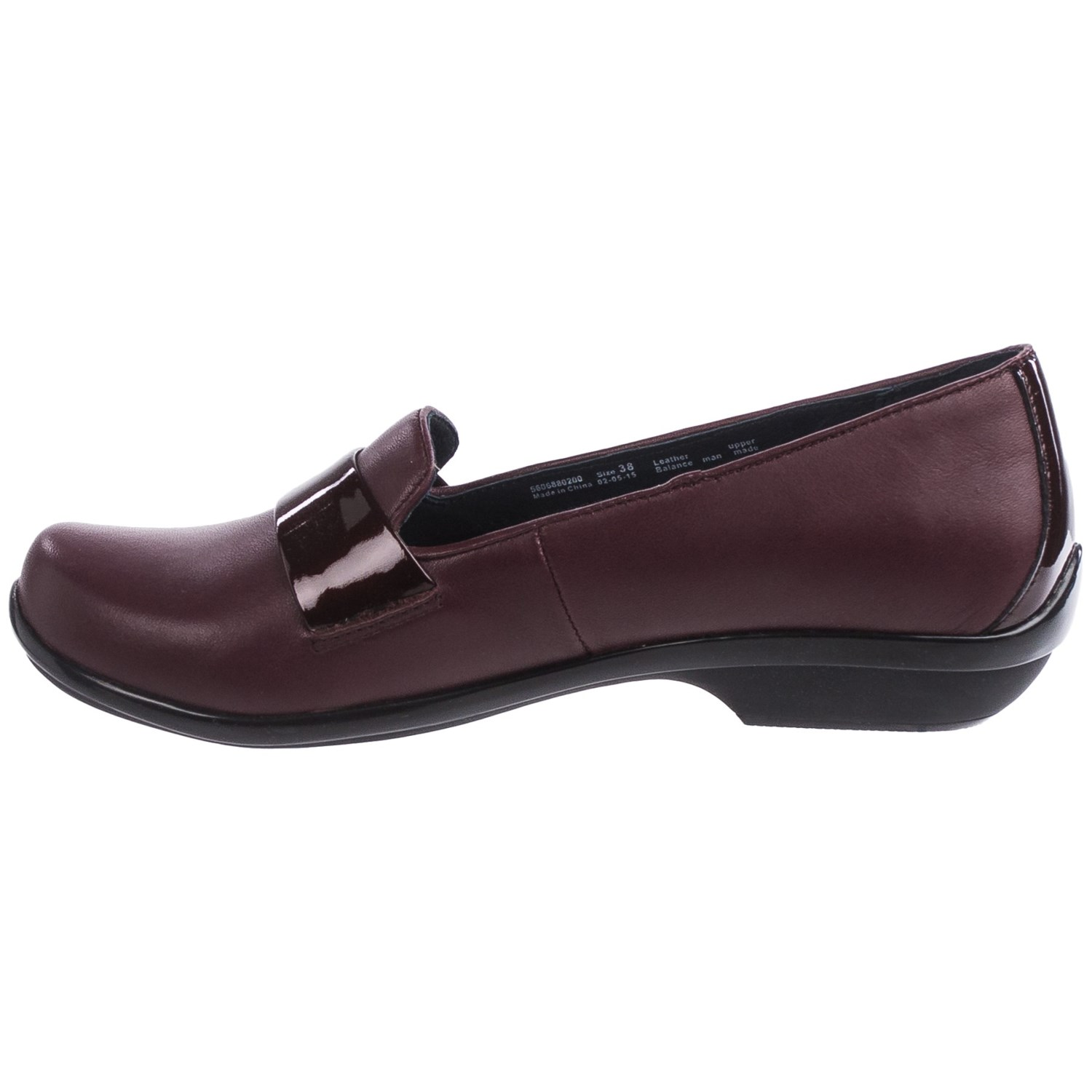 Stores With Dansko Shoes