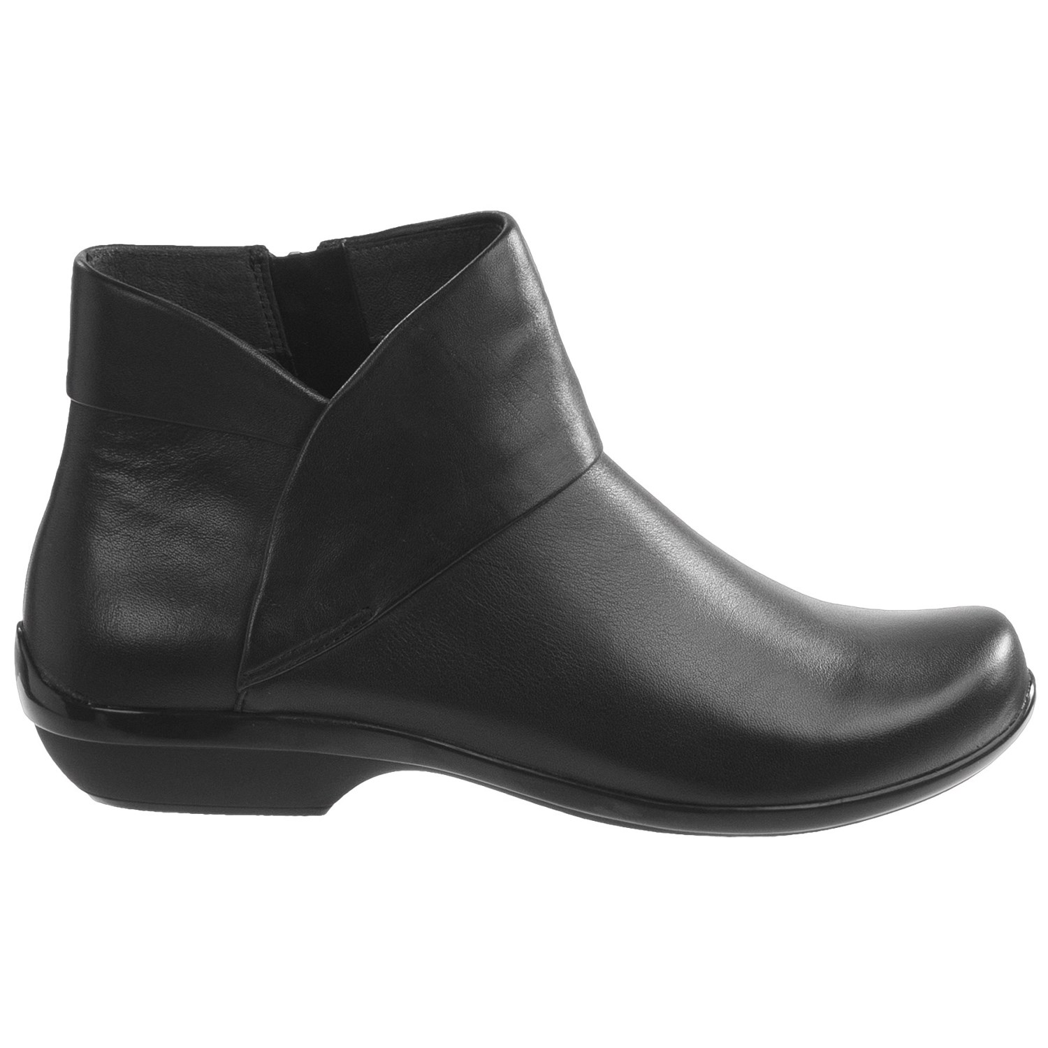 Dansko Ona Ankle Boots For Women 8923k Save 53