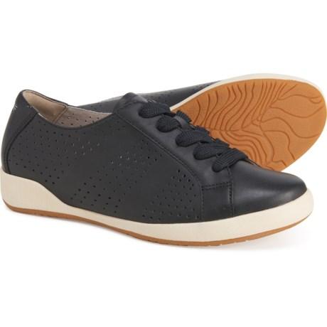 Dansko Orli Sneakers (For Women) - Save 33%