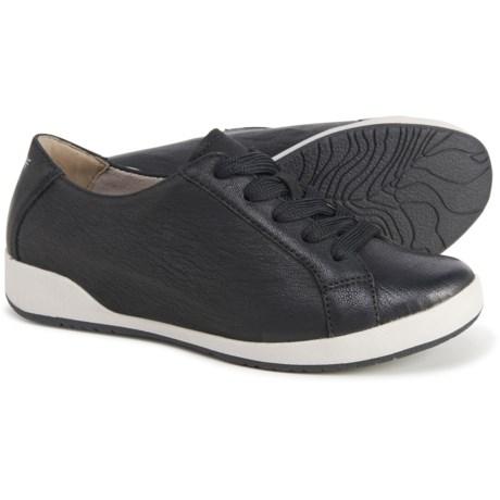 Dansko Orli Sneakers (For Women) - Save 50%