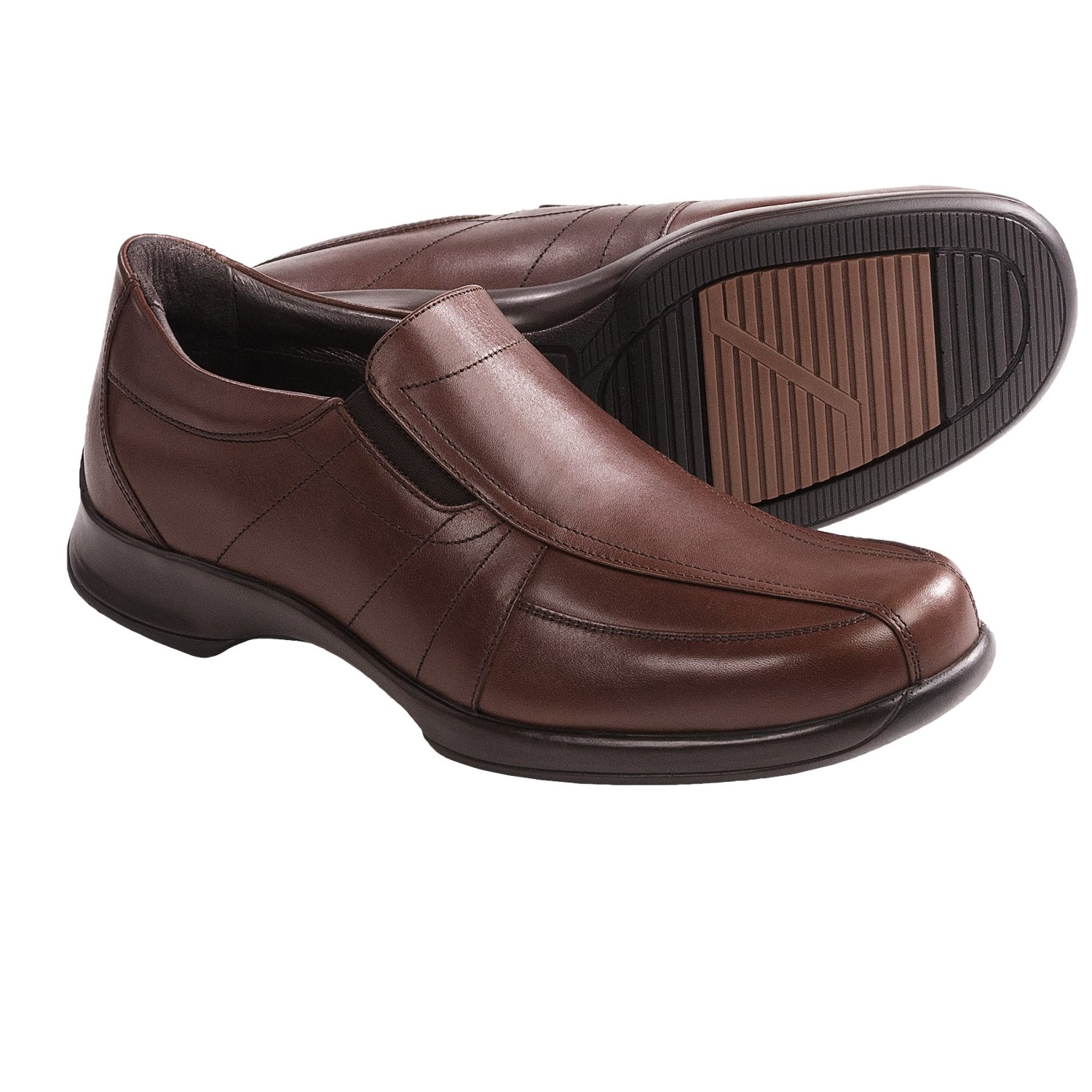 dansko theo shoes for save 24