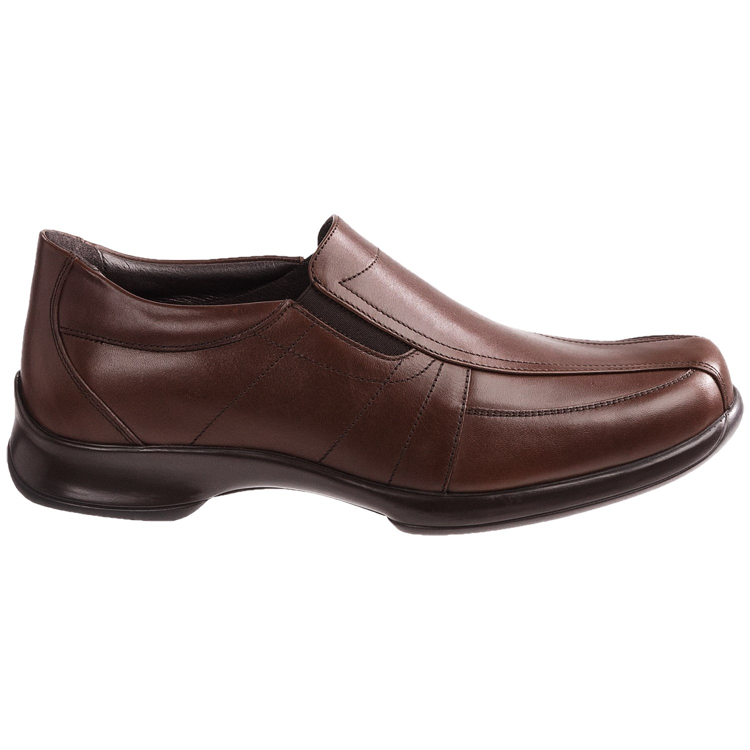 dansko theo shoes for 6717k save 24