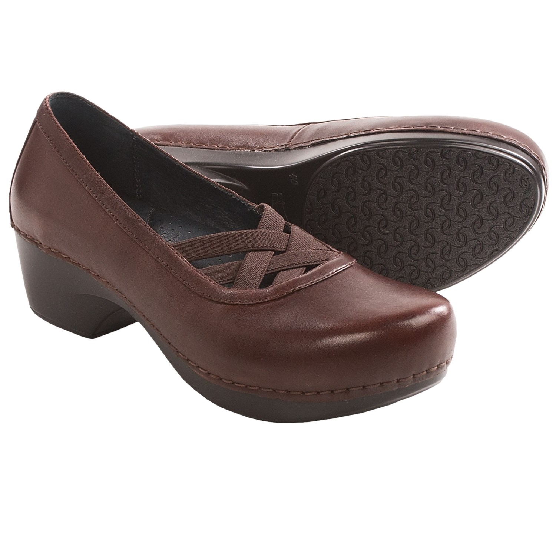 Cheap dansko shoes online Shoes