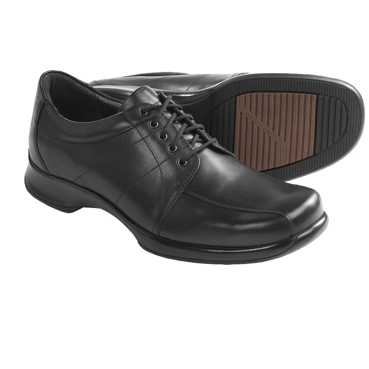dansko ty oxford shoes leather for save 24