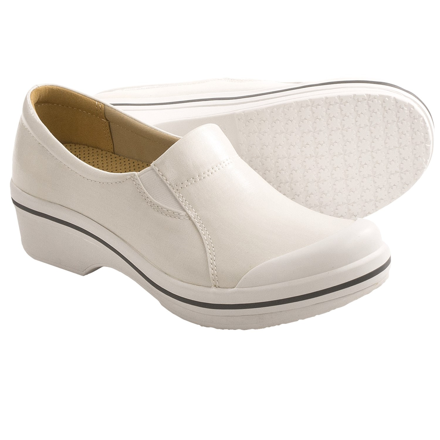 dansko womens shoes clearancePopular Dress | Popular Dress