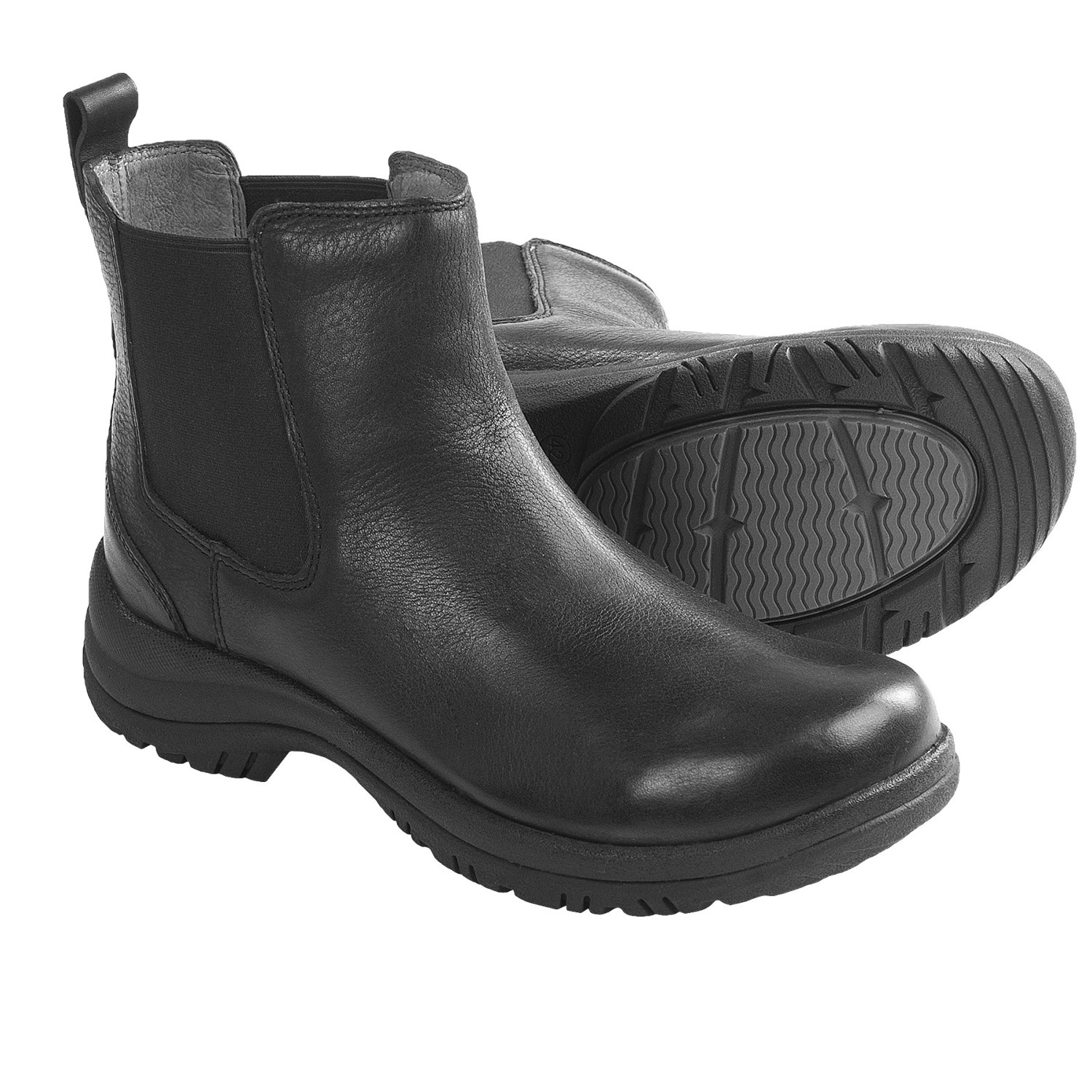 dansko wade boots leather for save 24