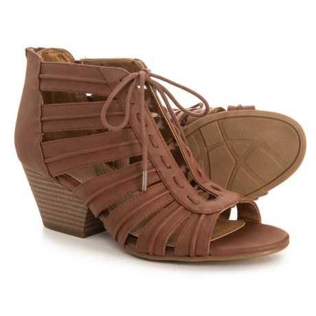 Image of Dante Sandals (For Women)
