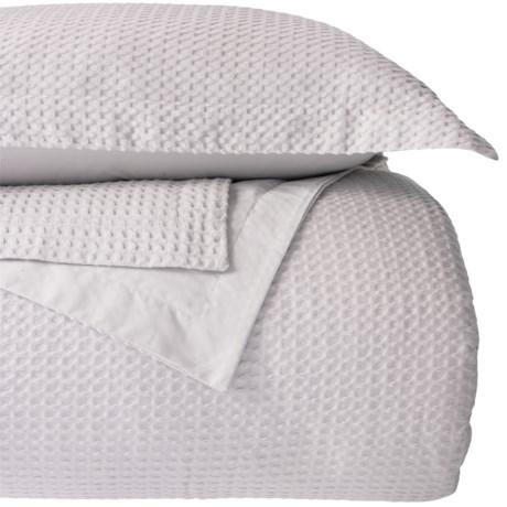 Image of Darby Comforter Set - Queen