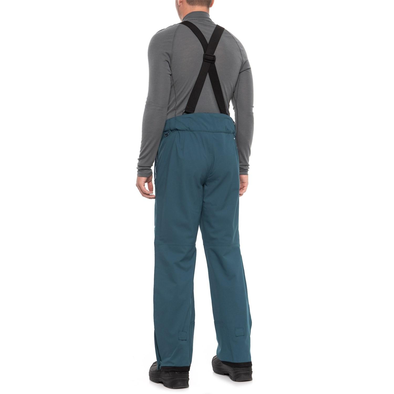65e2505193bc7 Dare 2b Certify II Ski Pants - Waterproof (For Men)