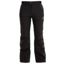Dare 2b Enrapture Ski Pants (For Women) in Black - Closeouts