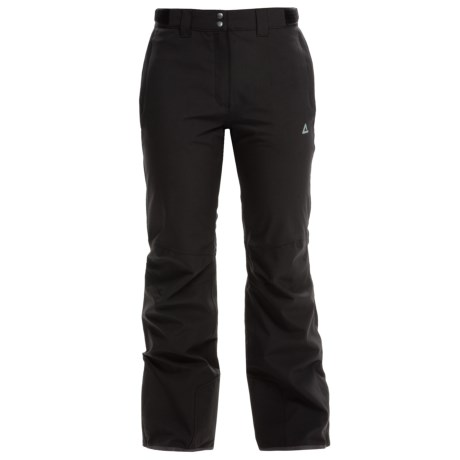 Dare 2b Enrapture Ski Pants (For Women)
