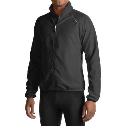 Dare 2b Fired Up Windshell Jacket (For Men) in Black - Closeouts
