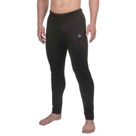 Dare 2b Fuseline Leggings (For Men) in Black - Closeouts