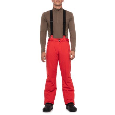 993b234f6f8255 Dare 2b Profuse II Ski Pants - Waterproof, Insulated (For Men) in Seville