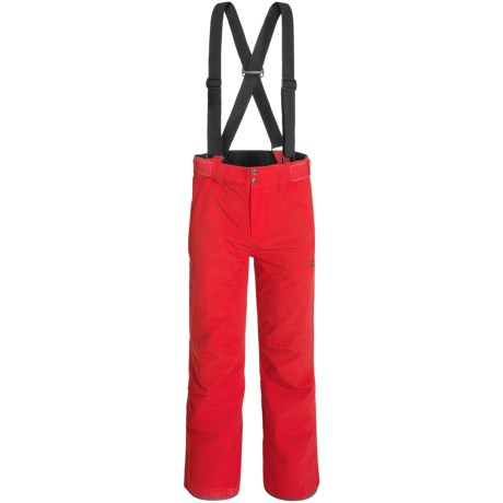 Dare 2b Qualify Ski Pants - Waterproof (For Men)