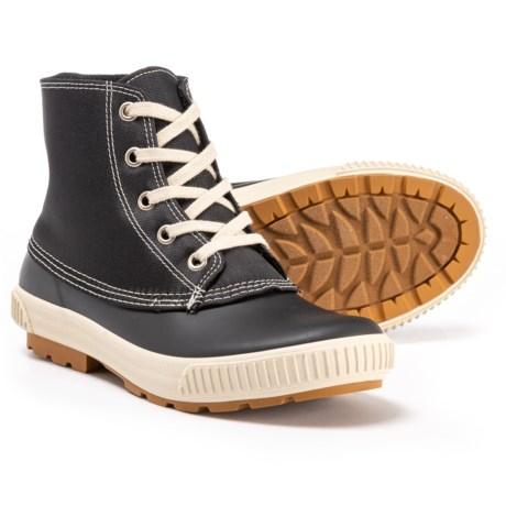 Image of Dart Duck Boots - Waterproof (For Women)