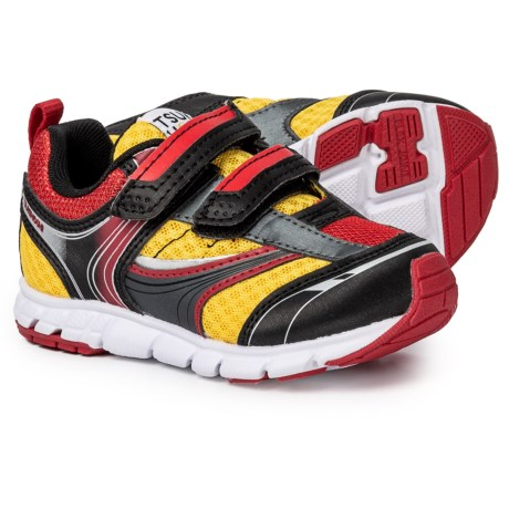 Image of Dart Sneakers (For Boys)