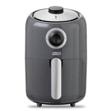 dash-compact-air-fryer-2-qt-in-grey~p~75