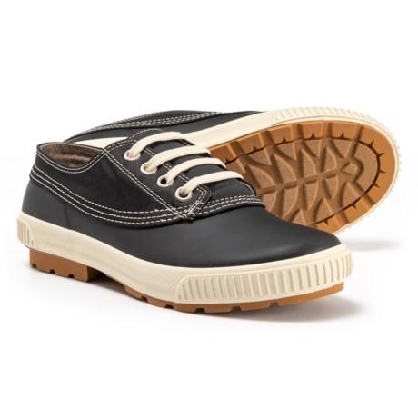 Image of Dash Duck Shoes - Waterproof (For Women)