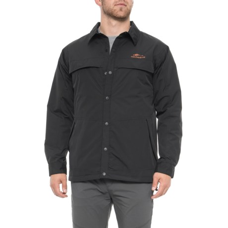 Image of Dawn Patrol Jacket - Insulated (For Men and Big Men)