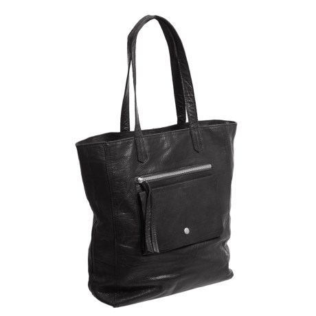 Day & Mood Heather Tote Bag - Leather (For Women)