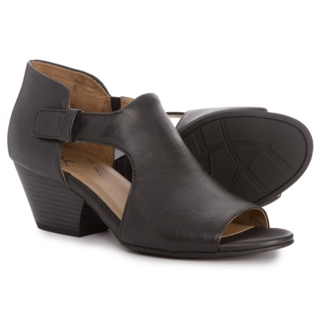 Image of Daya Shoes (For Women)
