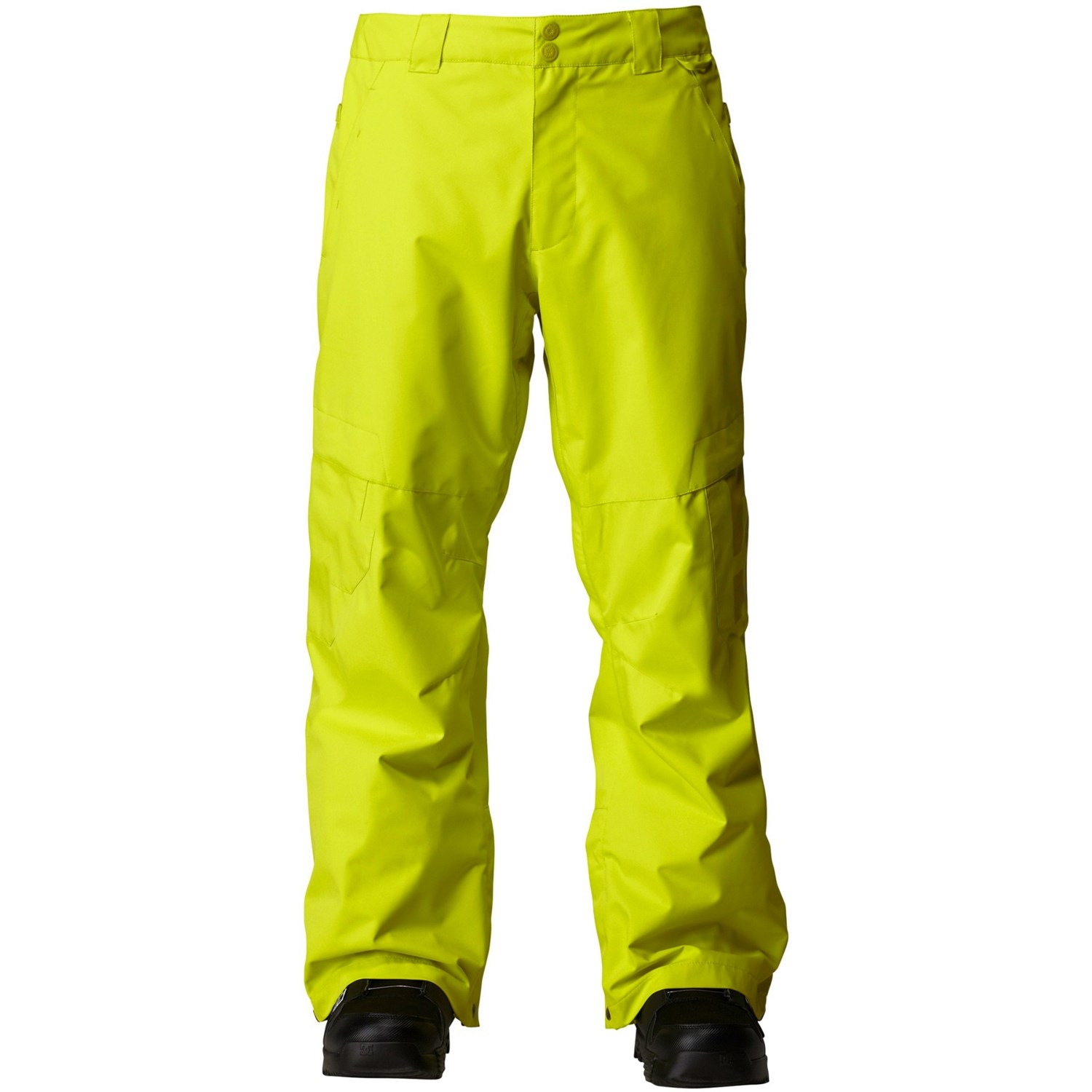 Simple Women39s Spring  Autumn  Winter Hiking Pants PantsWaterproof