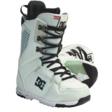 DC Shoes Ceptor Snowboard Boots (For Men)