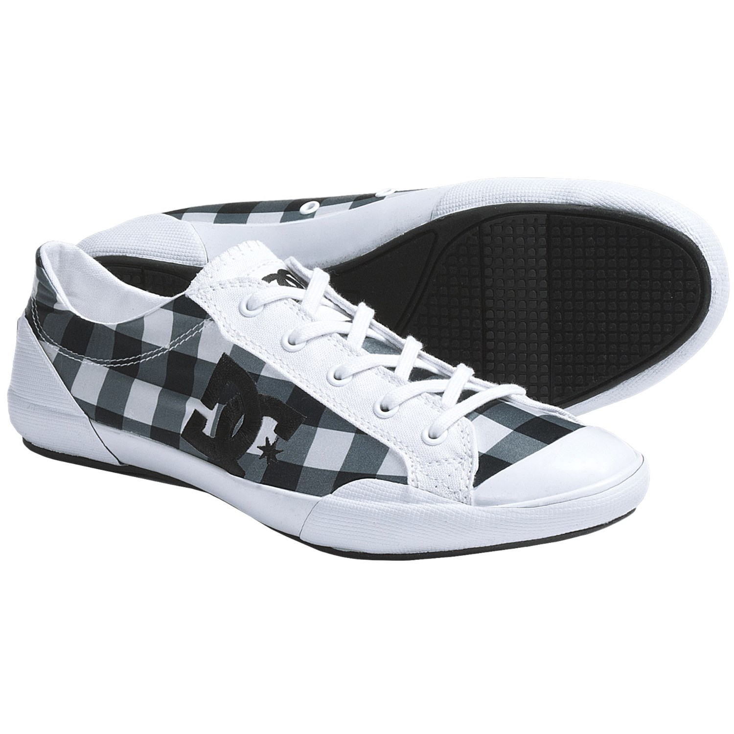 dc-shoes-chelsea-zero-low-se-skate-shoes-for-women-in-black-white