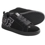 DC Shoes Court Graffik SE Skate Shoes (For Men)