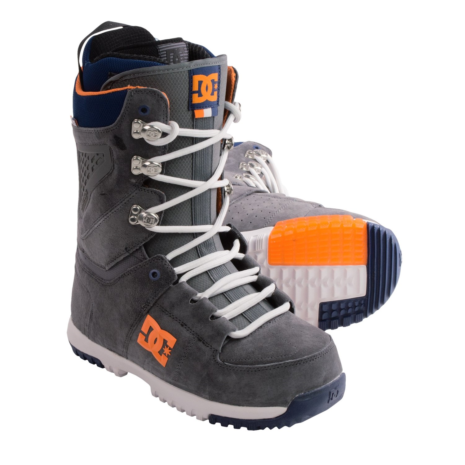 dc shoes lynx snowboard boots for save 68