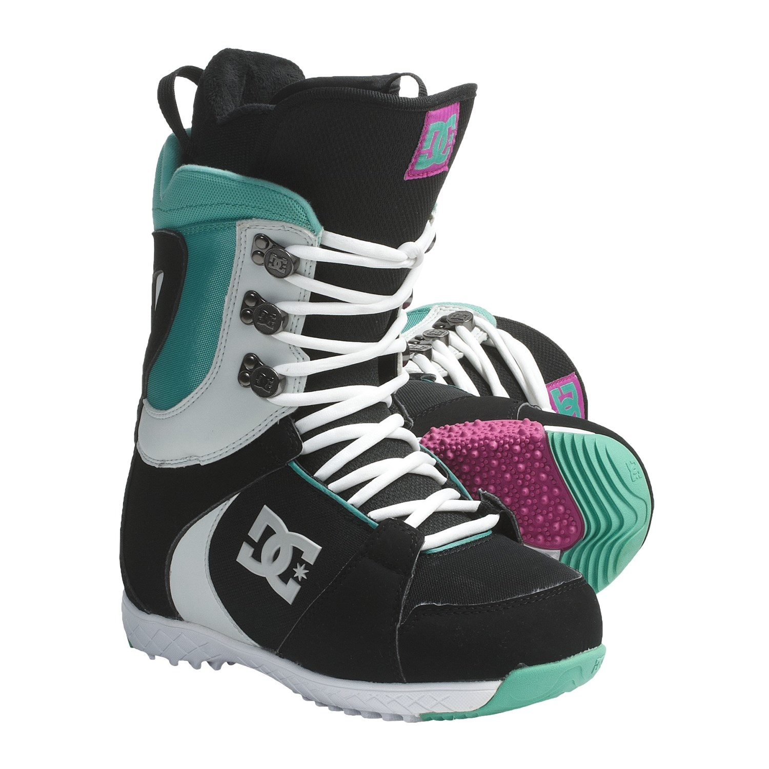dc shoes snowboard boots for save 66