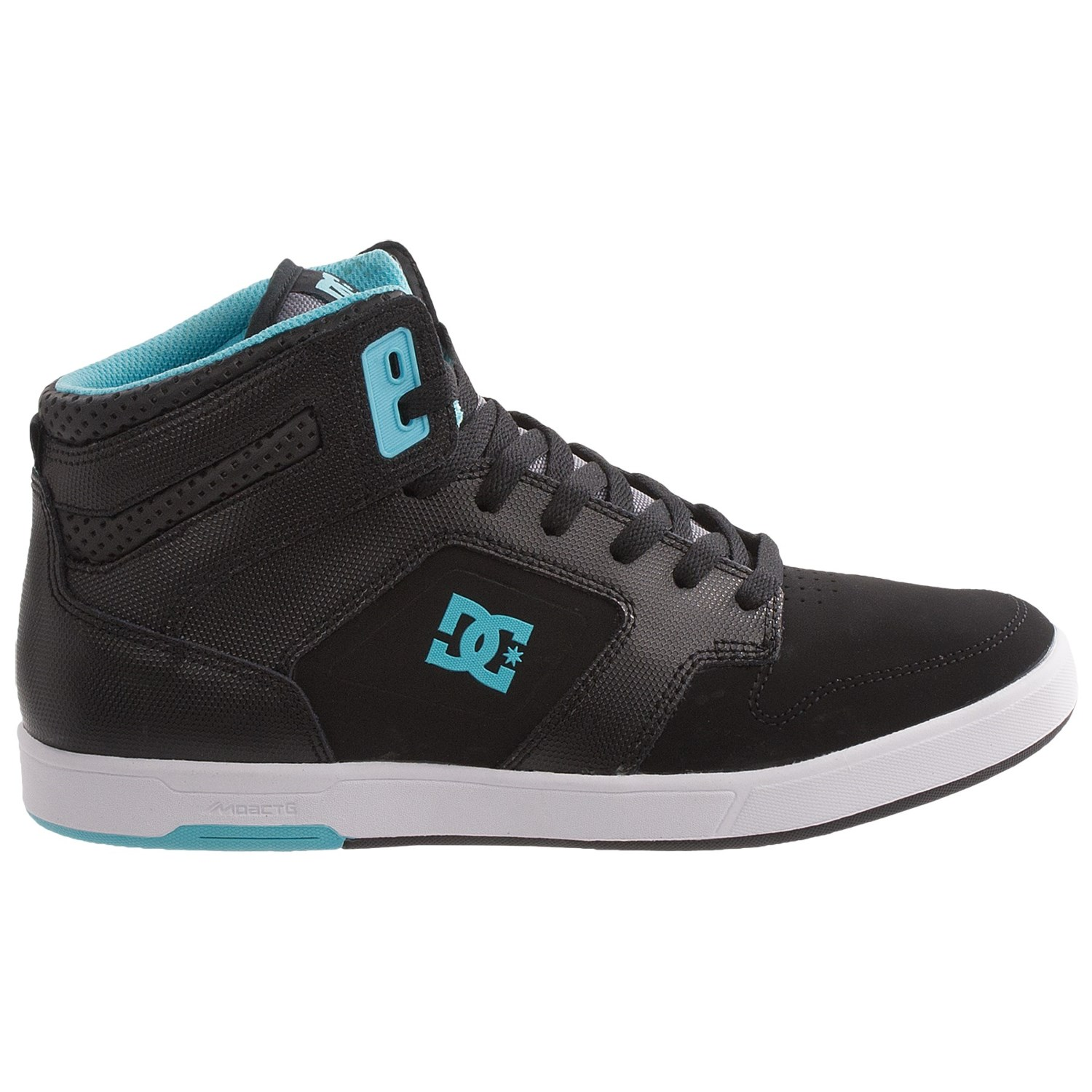 Dc Shoes High Tops For 28 Images Dc Shoes Rebound High