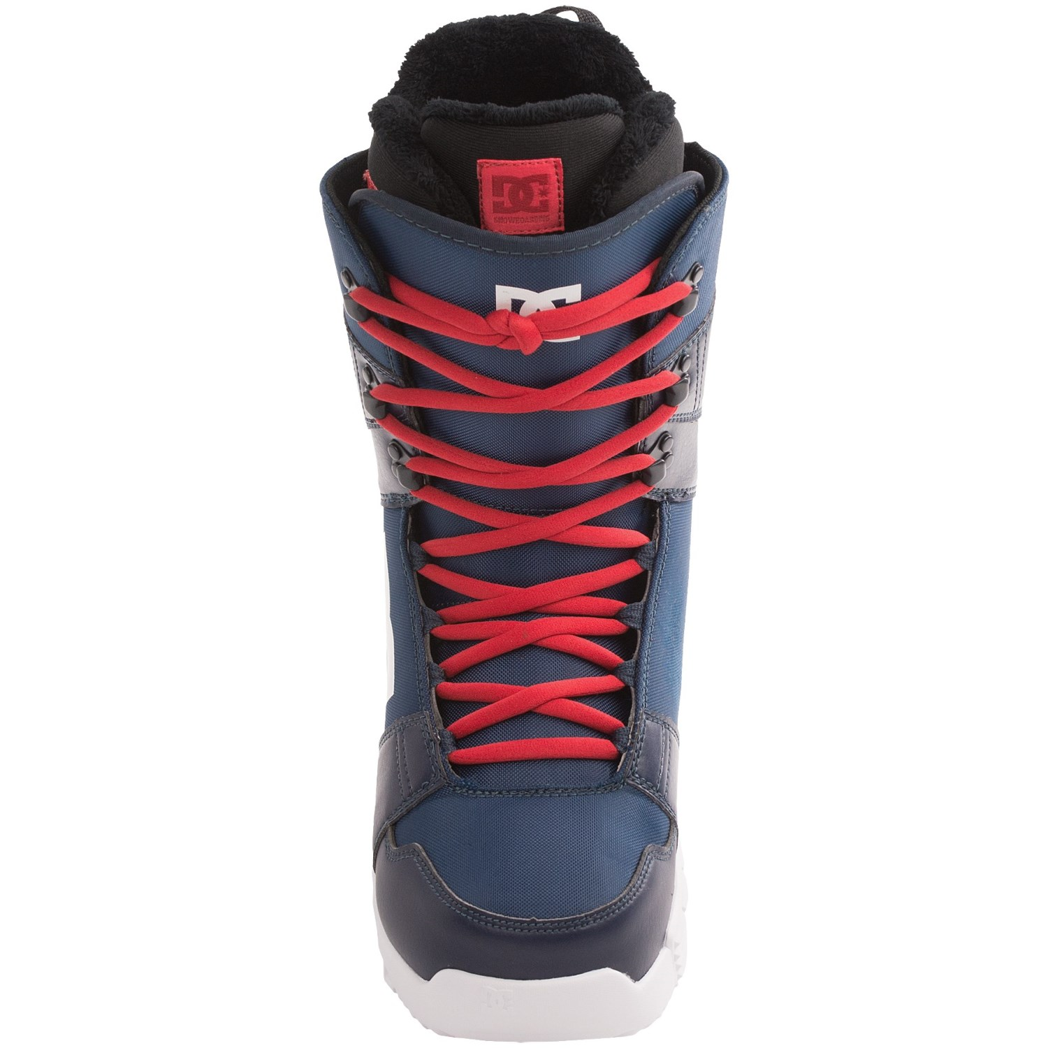 dc shoes phase snowboard boots for 7278v save 63
