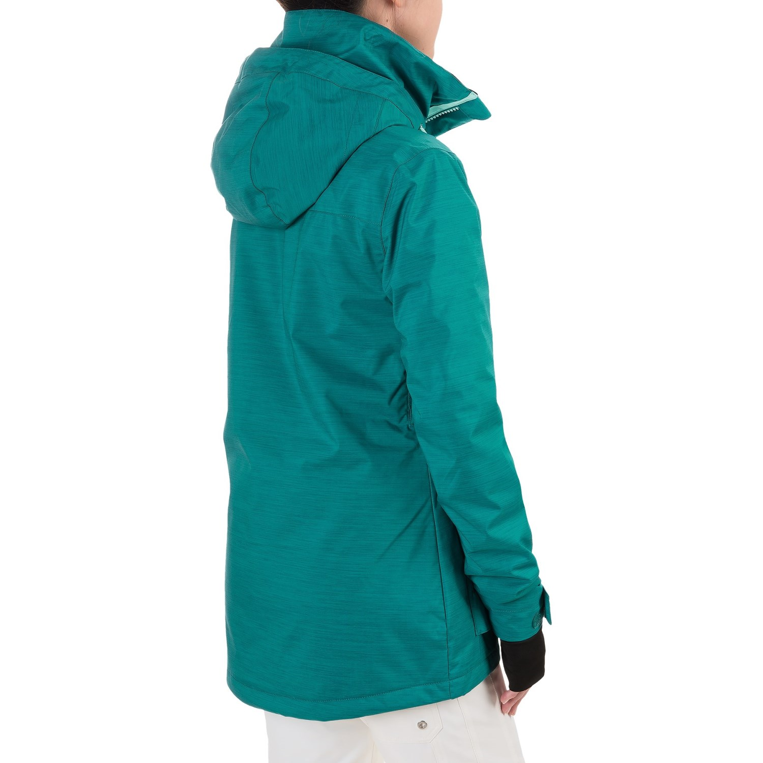 dc shoes rev snowboard jacket for save 75