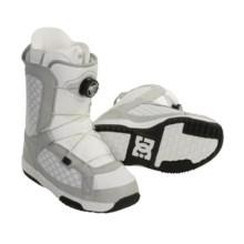 Купить Женские Туфли В Интернет Магазин Вилберис