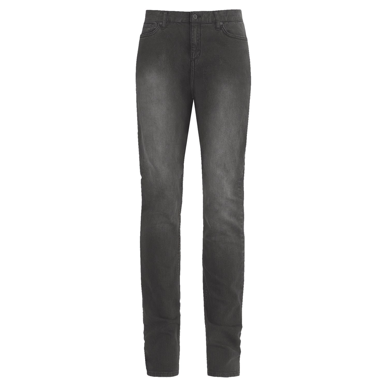 Dc Shoes Skinny Jeans Stretch Denim Low Rise For Women In Washed