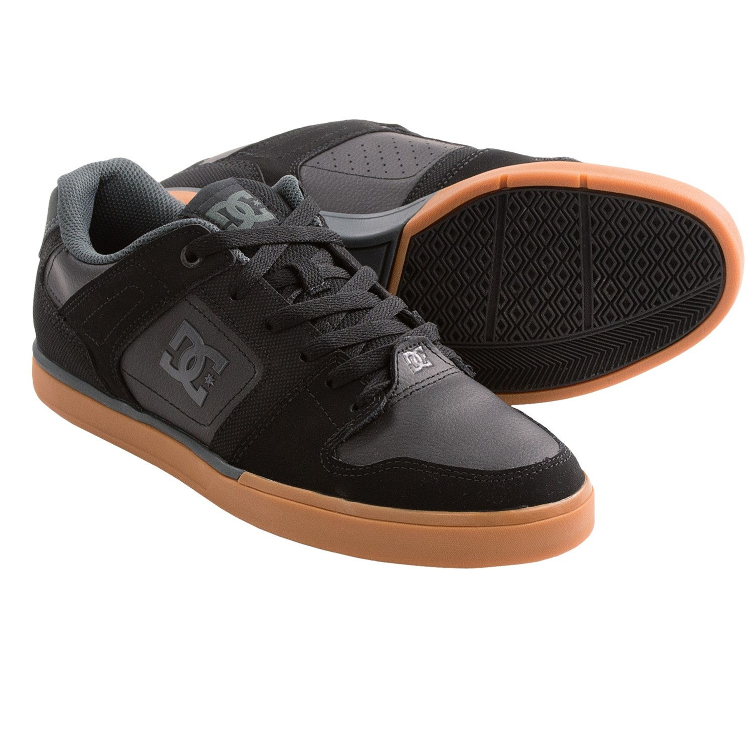 dc shoes static sneakers for save 50