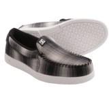 DC Shoes Villain TX Shoes - Slip-Ons (For Men)
