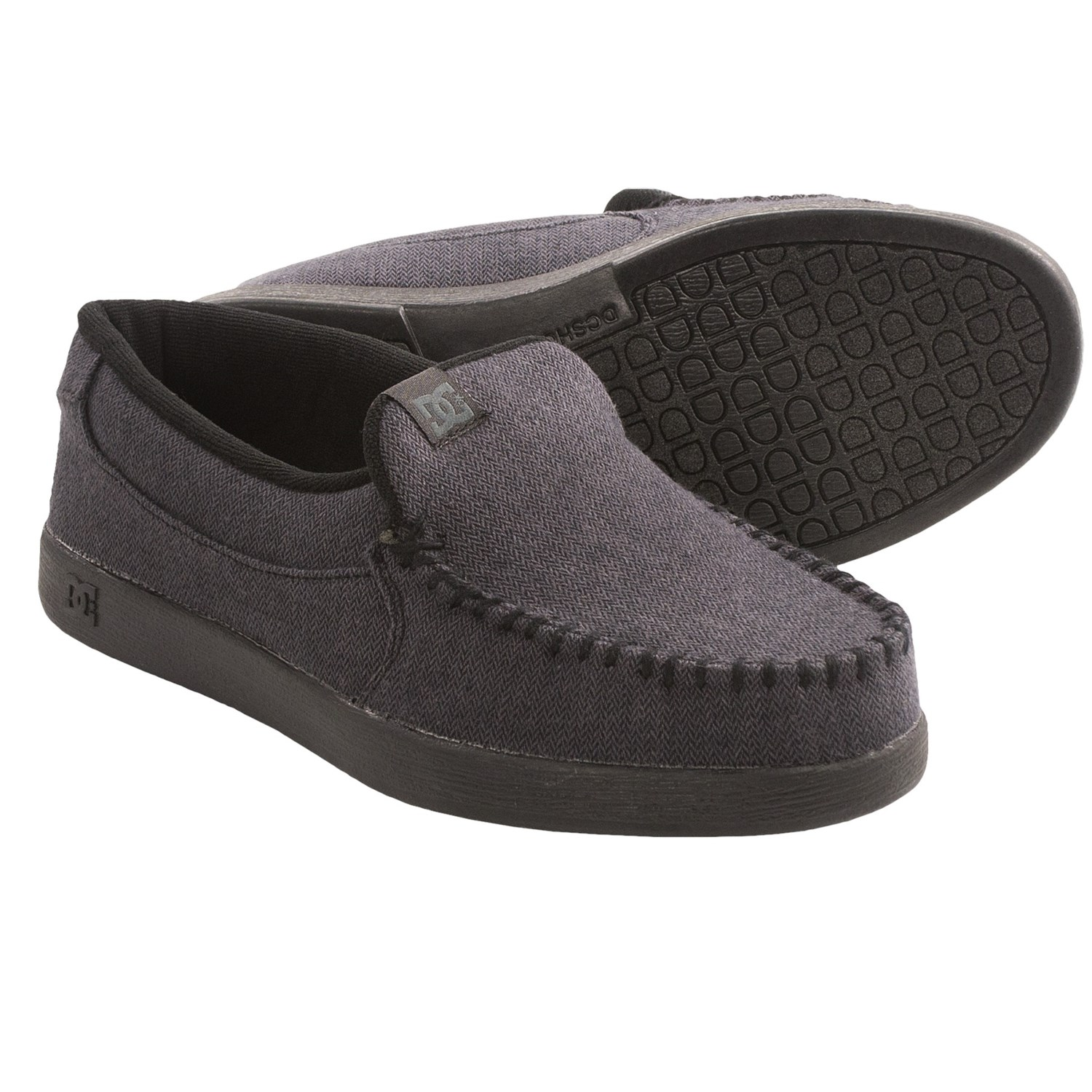 dc shoes villain tx shoes slip ons for save 30