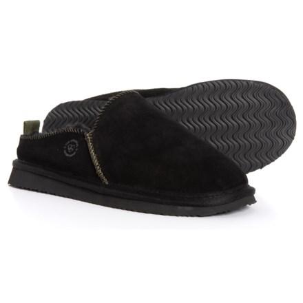 24d59e1fb0d17 Women's Slippers: Average savings of 42% at Sierra