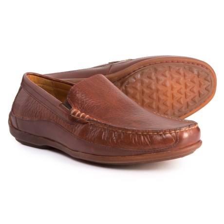 Image of Declan Shoes - Leather (For Men)