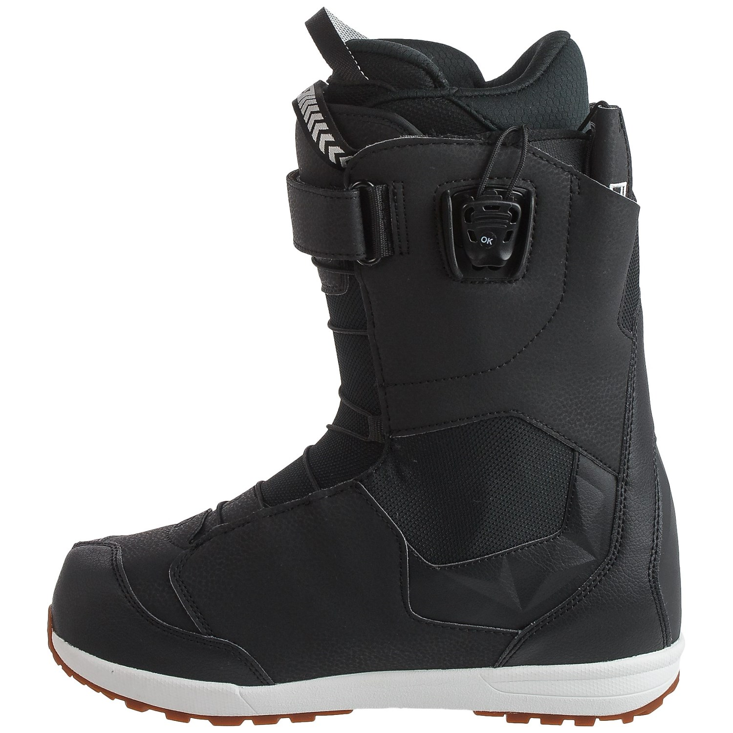 deeluxe empire pf snowboard boots for save 53