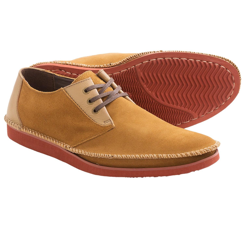 Deer Stags Delaware Shoes (For Men) 8716P 77